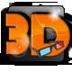 3D livestrip cams