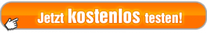 kostenlos anmelden und 5 min gratis den livestrip chat testen
