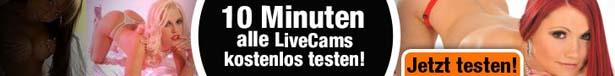 kostenlos livecamsex testen